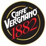 Caffè Vergnano - Kuwait