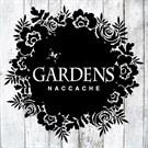 Gardens Naccache - Dbayeh, Lebanon