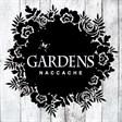 Gardens Naccache