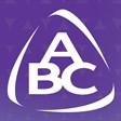 ABC Achrafieh Mall - Lebanon