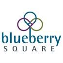 Blueberry Square - Dbayeh, Lebanon
