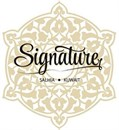 Signature Cafe - Kuwait