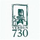 Verdun 730 Center - Lebanon
