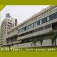 Debs Center