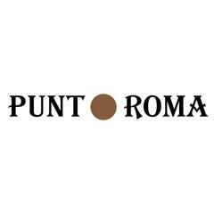 Punt Roma - Lebanon