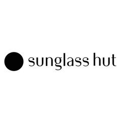 Sunglass Hut - Lebanon