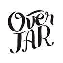 Over Jar - Rai (Avenues) Branch - Kuwait