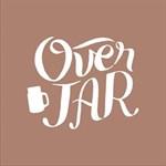 Over Jar - Kuwait