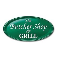 مطعم ذا بوتشر شوب آند جريل - الإمارات