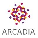 Arcadia Weddings & Events Venue - Taanayel (Cascada Village) - Lebanon