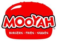 Mooyah Burger Restaurant - Kuwait
