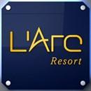 L'Arc - Event Venue, Restaurant & Resort - Maghdouche, Lebanon
