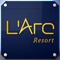 لارك - منتجع ومطعم ومكان للحفلات