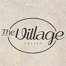 The Village Dbayeh - Lebanon