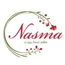 Nasma Beyrouth Restaurant - Hazmieh (City Centre Beirut Mall) Branch - Lebanon