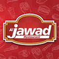 Al Jawad Restaurant