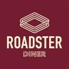 Roadster Diner Restaurant - Achrafieh (ABC Mall) Branch - Lebanon
