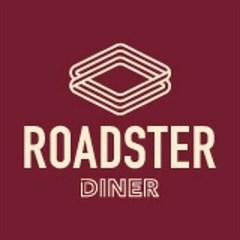 Roadster Diner Restaurant - Lebanon