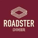مطعم رودستر داينر - فرع الأشرفية - لبنان