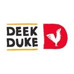 Deek Duke Restaurant - Lebanon