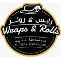 Wraps & Rolls Restaurant