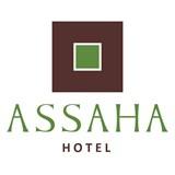 Assaha Hotel - Lebanon
