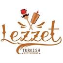 مطعم ليزيت التركي - الكويت