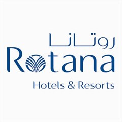 Rotana Hotels & Resorts - Lebanon