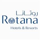 فندق المنشر روتانا - فرع الفحيحيل - الكويت