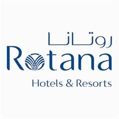 روتانا للفنادق والمنتجعات - لبنان