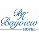 فندق باي فيو - لبنان