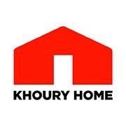 Khoury Home - Lebanon