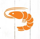 Shrimpy Restaurant - Kuwait