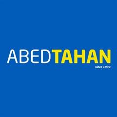 Abed Tahan - Lebanon