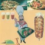 مطعم مستر شاورما - حولي، الكويت