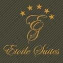 Etoile Suites Boutique Hotel - Downtown Beirut, Lebanon