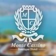 Monte Cassino Hotel Jounieh