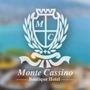 فندق مونتي كاسينو - جونيه، لبنان