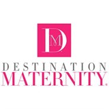 Destination Maternity - Kuwait