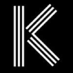 كنزو - الكويت