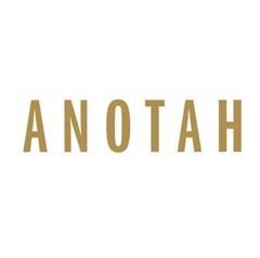 Anotah - Kuwait