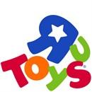 Toys R Us - Zahra (360 Mall) Branch - Kuwait