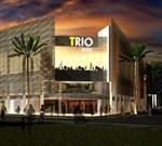 Ozone Cinema Company OCC (PJSC) Ltd - Kuwait