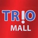 Trio Mall - Khaitan, Kuwait