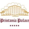 فندق برينتانيا بالاس