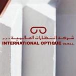 International Optique Company - Kuwait