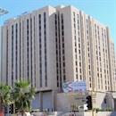 مجمع المثنى التجاري - القبلة، الكويت