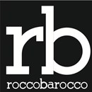 Roccobarocco - Rai (Avenues), Kuwait