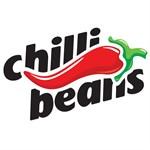 Chilli Beans - Kuwait
