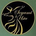 Seyami Usta